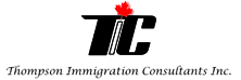 Thompson Immigration